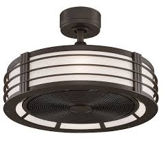 oil rubbed bronze ceiling fan.  Rubbed Beckwith Ceiling Fan Oil Rubbed Bronze And Fan 8