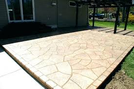 outdoor tile over concrete. Outdoor Tile Over Concrete Patio Tiles .