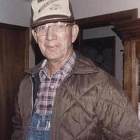 Obituary | Gene Jones of Seiling, Oklahoma | Shaw Funeral Home