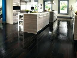 full size of white wood flooring bq dark laminate home improvement winsome for modern kitchen designs
