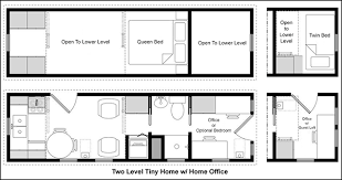 tiny house floor plans. Easy Tiny House Floor Plans Y