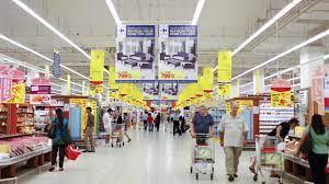 Majid Al Futtaim & Carrefour UAE - Finding a way - British Centres for  Business