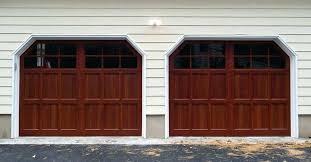 sears garage door opener installation prettier decorating sears garage door opener installation cost