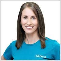 Sports Injury Recovery at Thrive PT, Lake Charles, LA