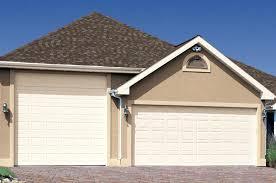 garage door repair madison wi aspen commercial sectional raised and recessed panel garage garage door repair