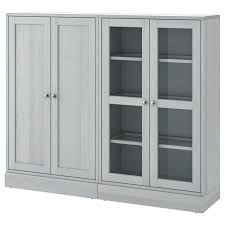 large size of display cabinet door metal utility small storage cabinets without doors inch with barn