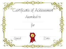 templates for certificates of completion junior achievement certificate template junior achievement