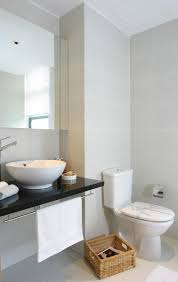 awesome HDB Bathrooms Interior Design | SG LivingPod Blog