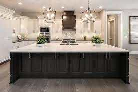 Home Ridgecrest Custom Cabinetry