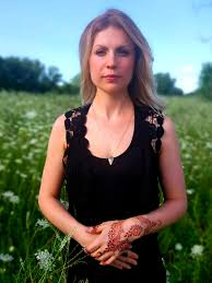 Healing by Felicia | Shamanic and Holistic Healer