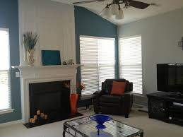 Spare Bedroom Paint Colors Sherwin Williams Refuge Accent Wall Guest Bedroom Paint