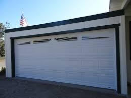 unique opener magnificent martin garage door openers martin door openers liftmaster garage opener as for o
