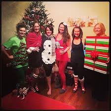 Holiday Themed Dress Up Ideas  Plus Size Masquerade DressesChristmas Party Dress Up Ideas