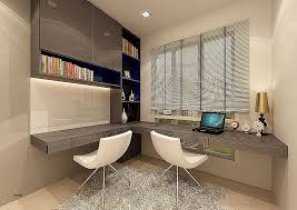 Full Size Of Wall Unit:new Study Wall Unit Designs Study Wall Unit Designs  New ...