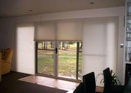 sliding glass door insulation medium size of french door insulated sliding glass doors patio door suppliers
