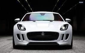 Jaguar Car HD Wallpapers - Top Free ...