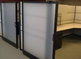 office cubicle door. New Systems Furniture/Cubicles BizClicks Office Office Cubicle Door I