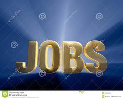 jobs that are exciting tk jobs that are exciting