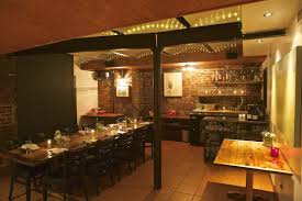 best private dining rooms in nyc. Private Dining Room Best Rooms In Nyc