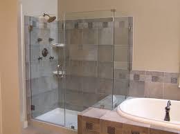 simple shower design. Large Size Of Bathroom:simple Bathroom Ideas Great Remodels Remodel Designs Simple Shower Design L