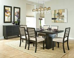 dining room area rug ideas large size of dining room area rugs dining room area rugs