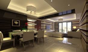 ... Interior Ceiling Designs For Home,Interior Ceiling Designs For Home,Home  ceiling interior design ...