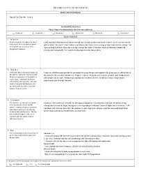 Soap Notes Nursing Nurse Progress Note Template Free Event Ticket Templates