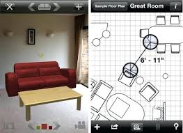 Decorating Apps Astonishing Home For Mac Unique Black Window Trim ...