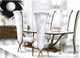 home decor christopher guy furniture dining. sexy chairs httpwwwchristopherguycomimagesline_drawing guy drawing christopher home decor furniture dining t