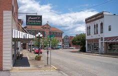 here are the 10 most beautiful charming small towns in cky ashland ckymy old cky hometri state