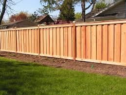 fence panels designs. Board On Cedar Fence Panels Fences Design Throughout Regarding Found Home Designs