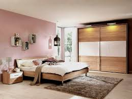 Schlafzimmer Neu Einrichten Ideen Bedroom Ideas Bedroom Ideas