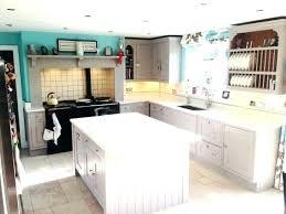 installing granite countertop installing dishwasher under granite kitchen granite worktops s table with drawer in dishwasher installing granite