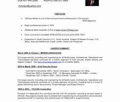 Sample Pdf Resume BistRun Resume Cover Letter Samples Pdf Resume Letter Pdf 60 Cover 58