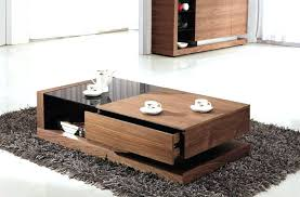 full size of living room table modern coffee style the missing this outstanding contemporary tables ideas
