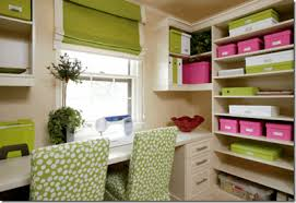 home office ideas 7 tips. Here Are Few Helpful Tips To Maximize Your Living Space! Visit Beliefnet For More Home Improvement And Better Tips! Office Ideas 7