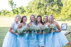 Photography by Aubree Myles-Schulz wedding. photographybyaubree.com The  bridesmaids | Wedding, Bridesmaid, Photography