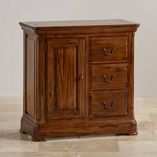 wood storage cabinets with locks. christmas delivery cranbrook solid hardwood storage cabinet wood cabinets with locks