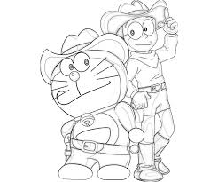 So download these pages for free and let your kids' imagination take a. Coloring Pages Doraemon Online Coloring Pages