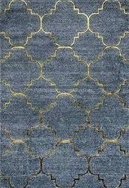 grey moroccan rug grey rug view full size gray trellis frontier ivory hand grey moroccan trellis grey moroccan rug