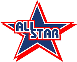 Image result for allstars logo