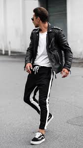 casual outfits for young guys 6 1 cute outfits for skinny guys styling tips with new trends