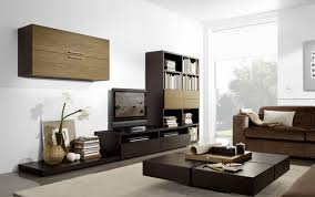 home design furniture furniture design ideas