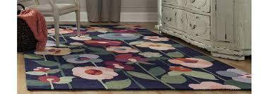 area rugs artisan de luxe home rug deluxe goods