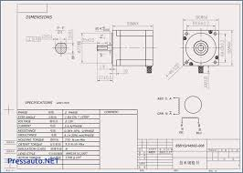 safc wiring diagram school campaign posters ideas diagram motorola rb25det ecu pinout at Rb25det Wiring Diagram