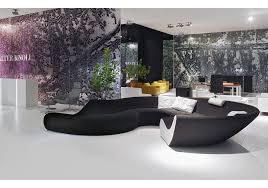 circle walter knoll modular sofa