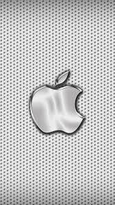 apple iphone 6 plus wallpaper 33