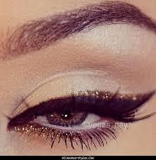 cute makeup ideas brown eyes makeup ideas for brown eyes008
