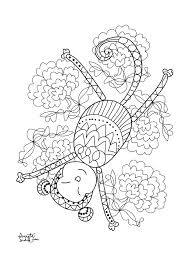 Coloring Pages Top Most Popular Books For Young Adults Children Best