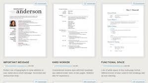 Resume Template Australia Resume Examples Australia Professional